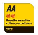 AA Award