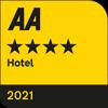 AA 4 Star