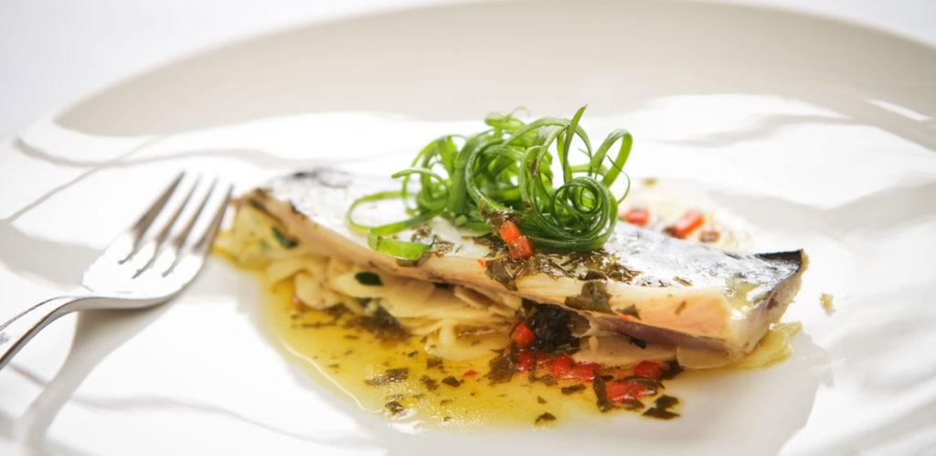 mackerel-4811