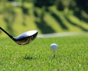 Learn Golf in a Day