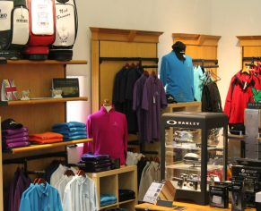 Pro Shop 30% Off Christmas Shopping Day