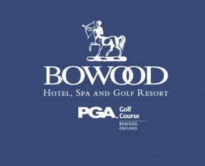 Captain's Spring Meeting & Official Launch of PGA Bowood