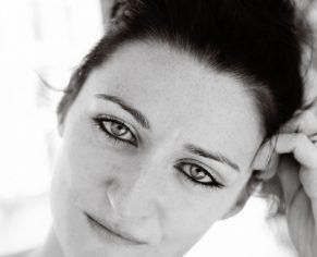 Writers' Workshop for Beginners with novelist Venetia Welby