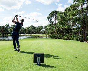 Strategy & Course Management Golf Workshop