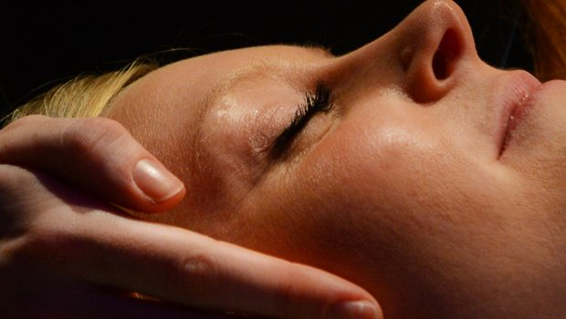 Treatment of the Month: Glowing Facial by Jennifer Young