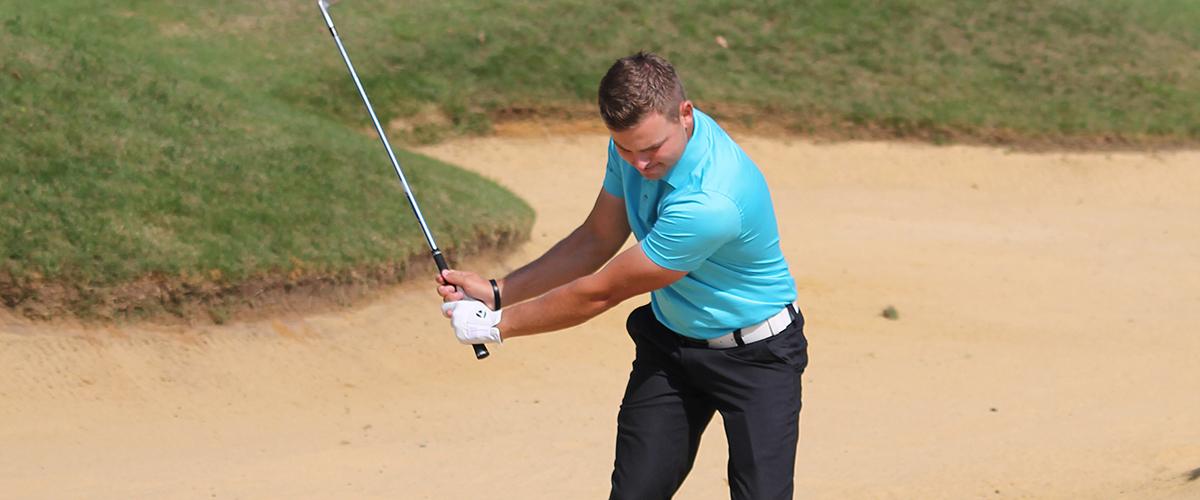 Golf Lessons at Bowood